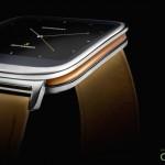Asus Zenwatch – Date de disponibilité aux USA