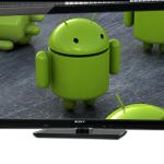 Android TV – Les applications devront être approuvées par Google