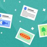 Copresence – Google prépare un service de communication multi-os