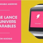 Meetic – Application compatible Android Wear disponible