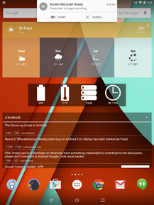 nexus2cee_2014-11-06-15.08.53_thumb