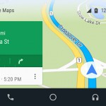 Android Auto – Les API audio disponibles