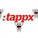 Tappx – La mise en avant croisée pour vos applications
