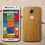 Moto Maker – Lancement officiel du nouveau Moto X en France