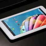 Evi YziPocketPhone – Une tablette 7 pouces avec fonction téléphonne