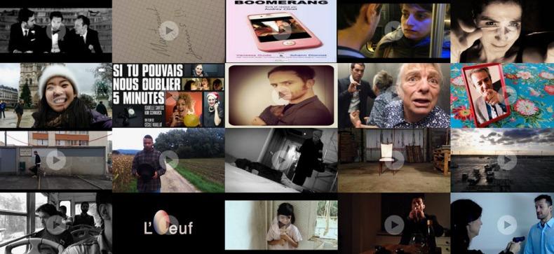www.mobilefilmfestival.com 2014 DossierPresse2015 DOSSIER_DE_PRESSE.pdf