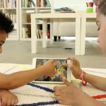 Youtube et Chrome – Google prépare une version pour enfants
