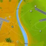 Air Control 2 – Disponible sur Google Play