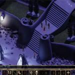 Baldur's Gate II – Le 2ème opus du RPG PC disponible