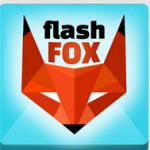 Android 5.0 Lollipop – Utiliser des éléments Adobe Flash