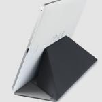 Nexus 9 – L'étui à fermeture magnétique dispo sur Google Play