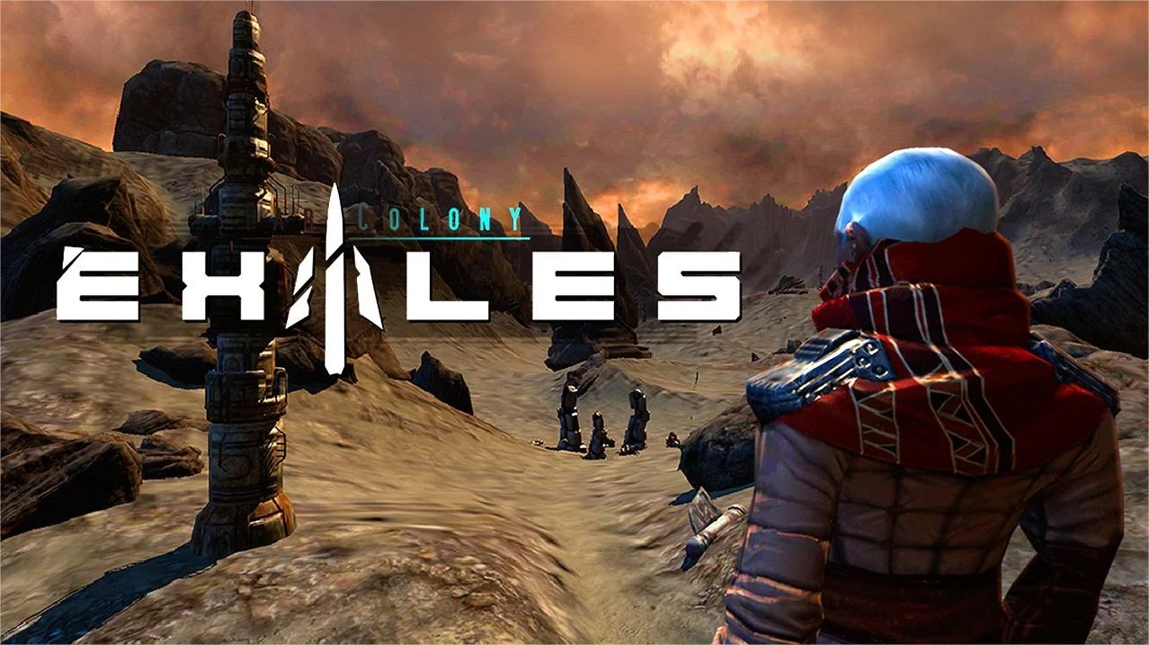 EXILES-android-france-01