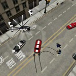 GTA Chinatown Wars – Version Android disponible