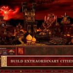 Heroes of Might and Magic 3 – Version HD pour tablette en préparation