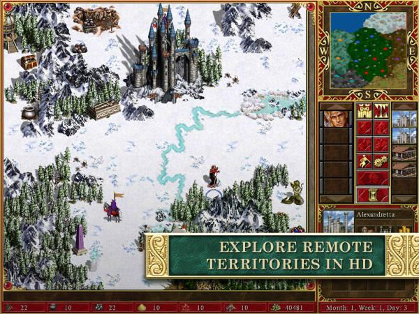 H3HD_Explore_remote_territories_in_HD-600x450