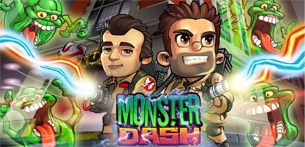 Monster-Dash-android-france-06