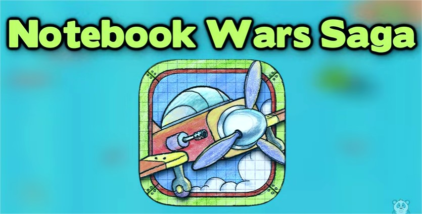 Notebook-Wars-Saga-android-france-01