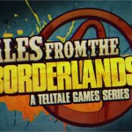 Tales from the Borderlands – Version Android disponible