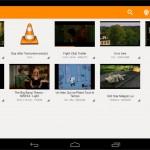 VLC for Android disponible en version finale