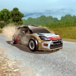 WRC The Official Game – Attachez vos ceintures !