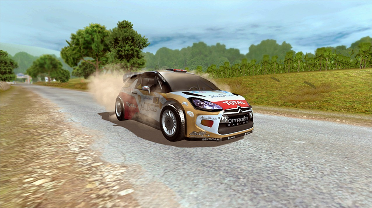 WRC-The-Official-Game-android-france-01