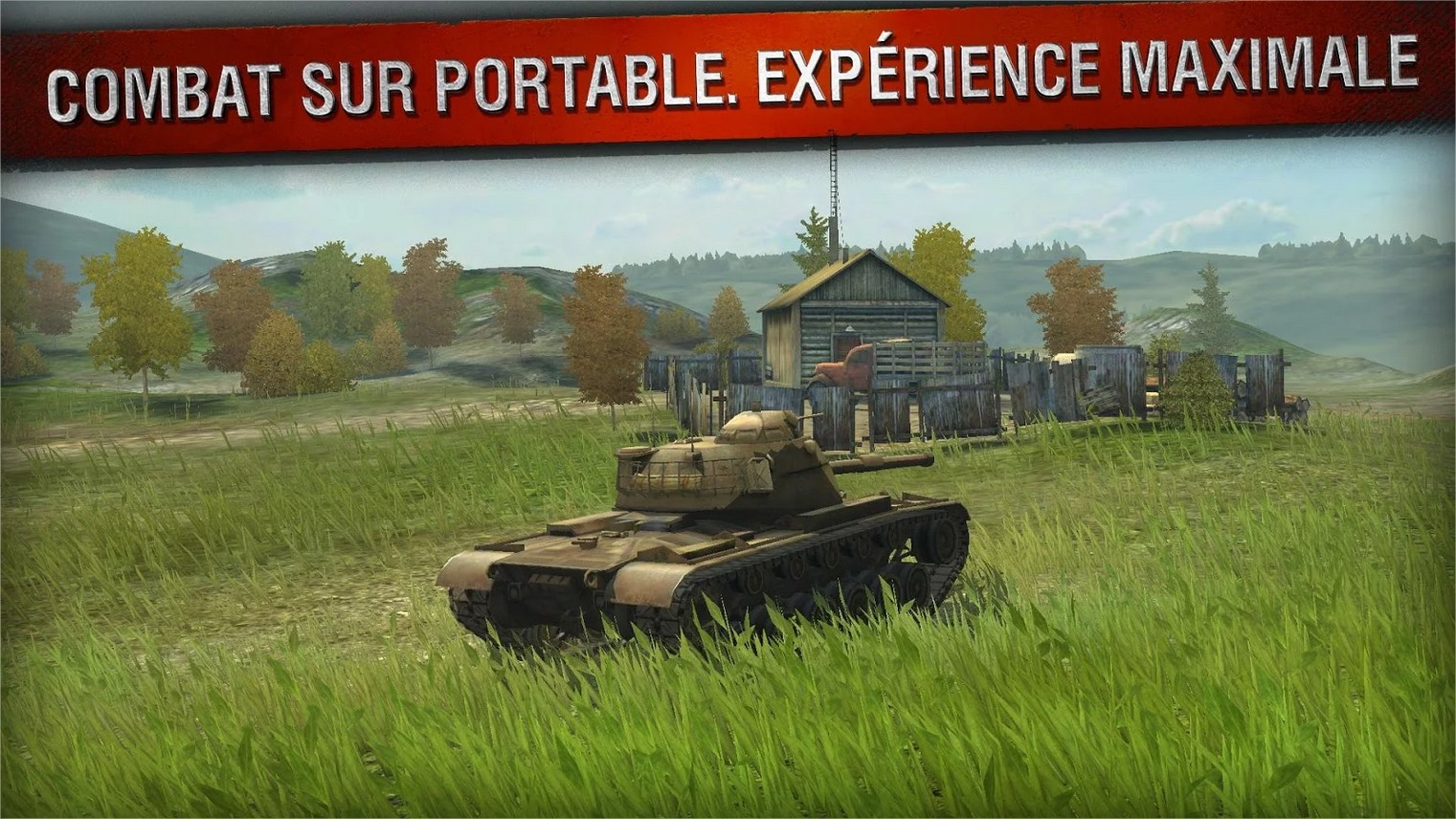 World-of-Tanks-Blitz-android-france-03