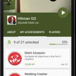 Google Play Game service – Les nouveautés pour les développeurs