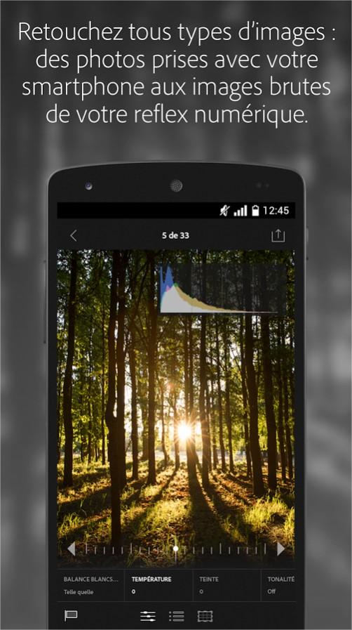 Adobe-Lightroom-mobile-android-france-02