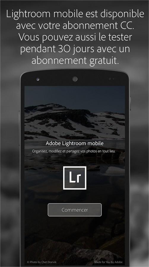 Adobe-Lightroom-mobile-android-france-05