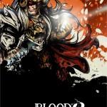 Blood Brothers 2 – Version Android du RPG stratégique disponible