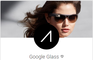 Capturegoogleglass