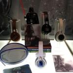 Des casques audio Star Wars de sortie au #CES2015