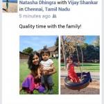 Facebook Lite – Le client Facebook pour les terminaux modestes