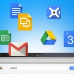 Google Classroom – L'application pour les éléves et les enseignants