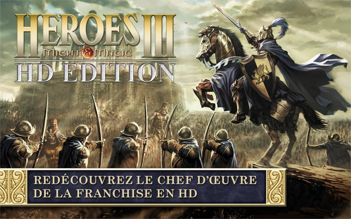 Heroes-of-Might-Magic-III-android-france-01