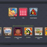 Humble Mobile Bundle 10 – 3 jeux de plus