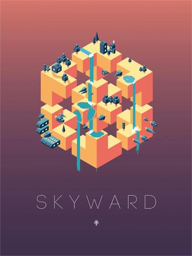 Skyward-android-france-01