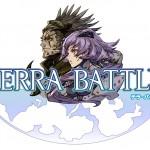 Terra Battle – La campagne Download Starter et le mode coop