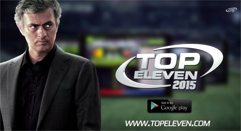 Top-Eleven-Manager-football-android-france-07