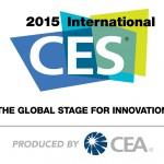 CES 2015 – Toute l'actualité sur le salon #CES2015