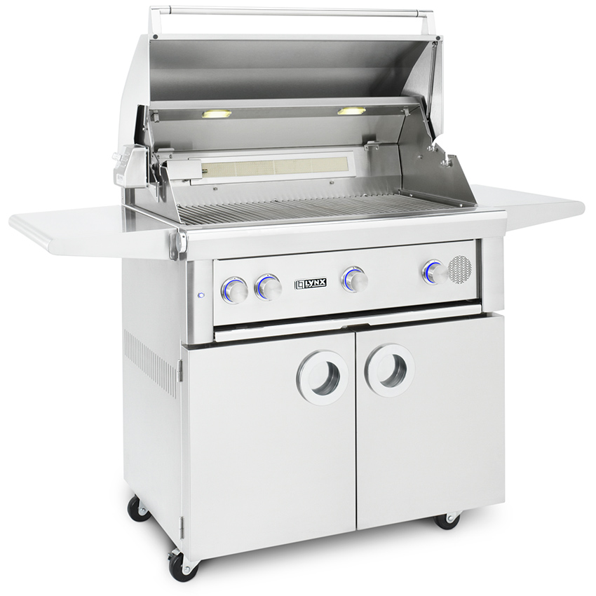 full-grill-open-850