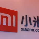Xiaomi se paye 3% du géant du jeu vidéo et du logiciel chinois Kingsoft