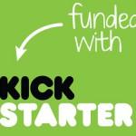 Kickstarter va finalement peut-être avoir son application Android