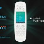 Logitech Harmony – L'API s'ouvre aux développeurs tiers