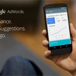Google AdWords – L'application disponible pour le Canada