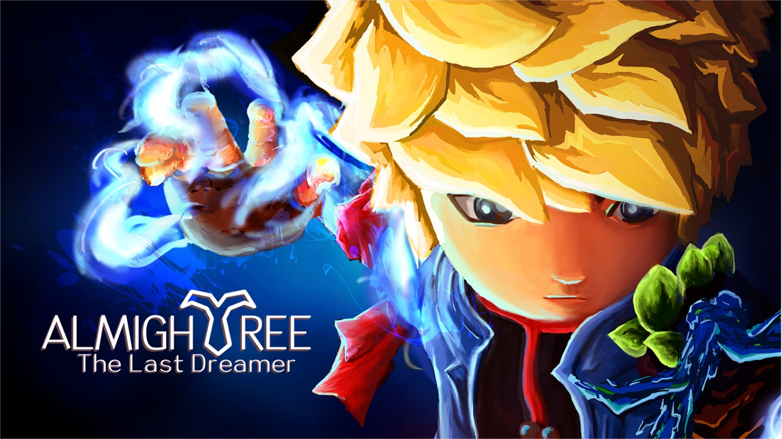 Almightree-The-Last-Dreamer-android-france-01