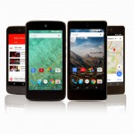 Android One – Cherry One et MyPhone Uno en approche aux Philippines