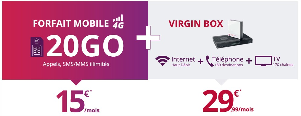 Box-Virgin-Mobile-android-france-01
