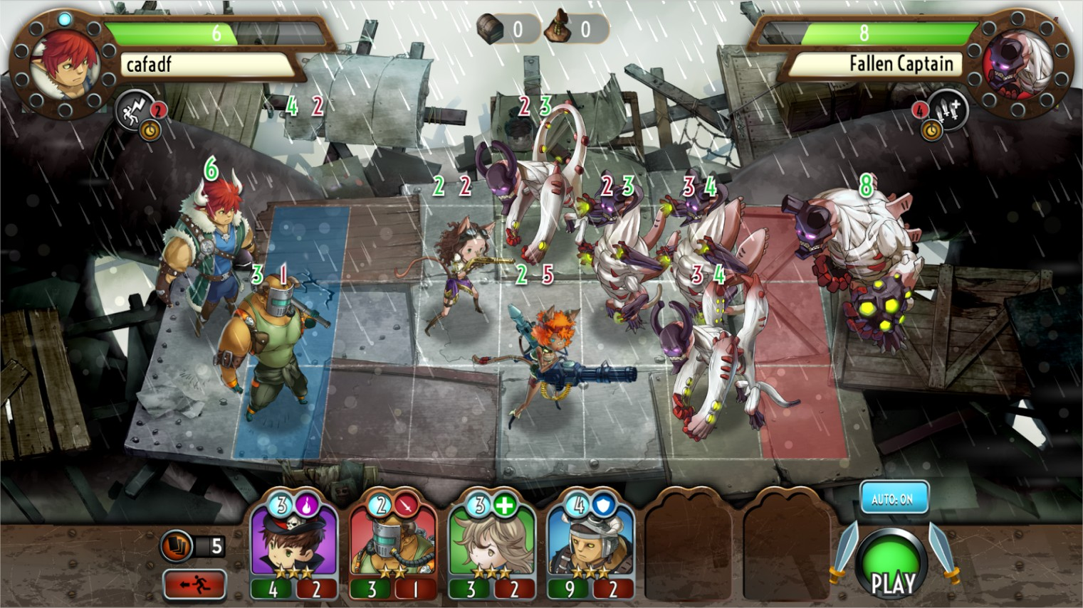 HEAVENSTRIKE-RIVALS-android-france-02