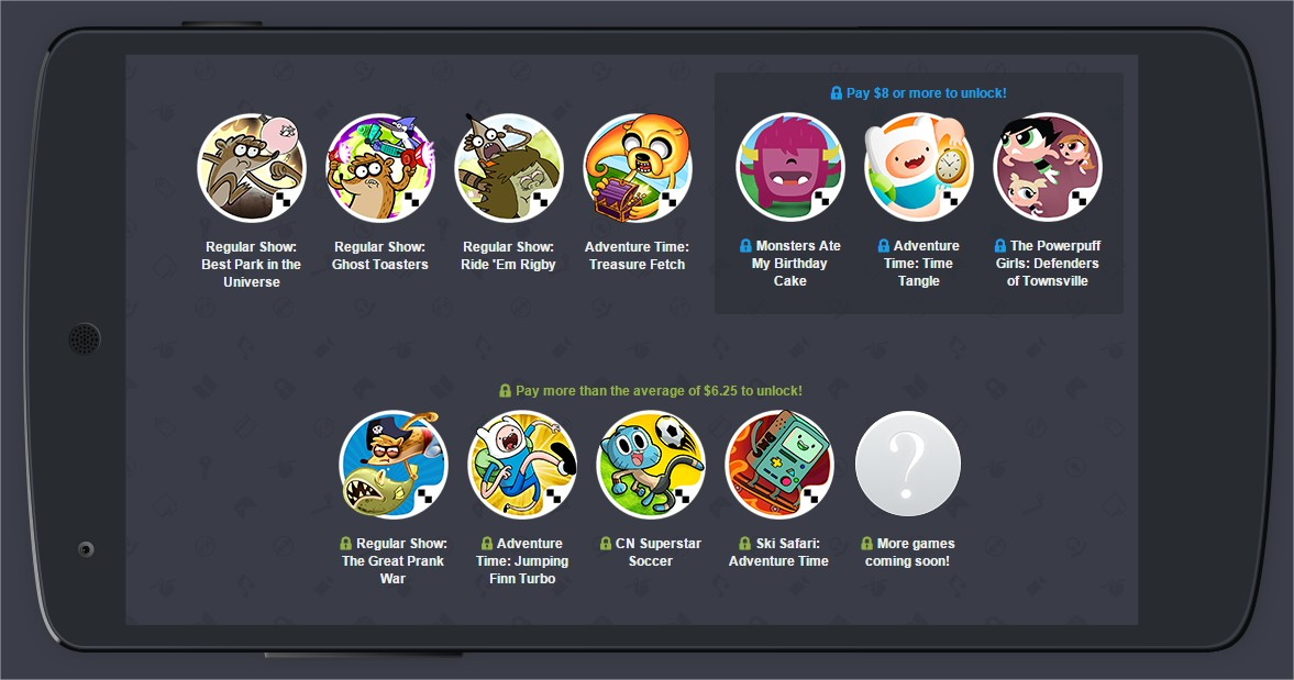 Humble-Cartoon-Network-Mobile-Bundle-android-france-01